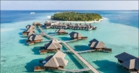 goway - save up to 45% in dubai & maldives